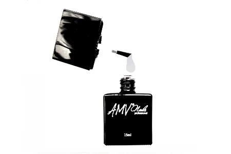 AMV-Solutii de Pregatire/Finisare