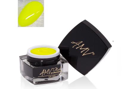 AMV-Geluri Neon